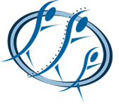 Plainfield Family Chiropractic Logo